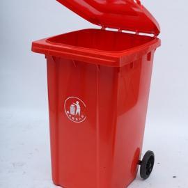 分类垃圾桶 酒泉市分类垃圾桶多少钱一个