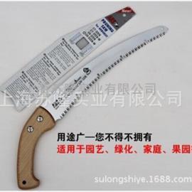 日本爱丽斯UV-32EN-W手锯、爱丽斯UV-32EN-W