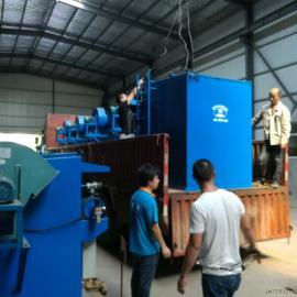 北京北京仓顶清灰器出产厂家