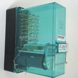 无极继电器。JWXC-1700