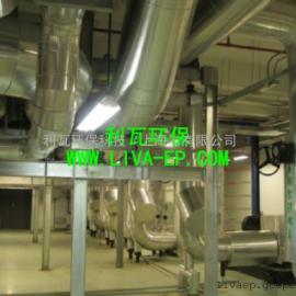 风机盘管减震器选利瓦环保,专业做减震,消音降噪,防震基座
