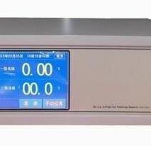 智能化气体分析仪/智能化气体分析器