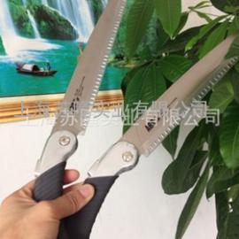 日本爱丽斯TL-24修枝锯价格、爱丽斯TL-24手锯