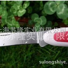 进口修枝刀日本爱丽斯 ARS FN-6M-R-BP 花艺园艺花刀芽接曲刃