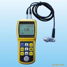 高精密超声波测厚仪 金属非金属测厚仪 CTG-190