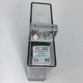 JWJXC2-6800.无极加强继电器