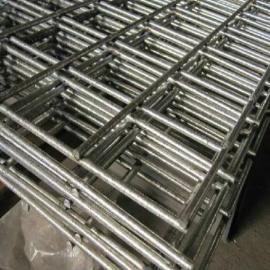 贵州隧道钢筋网片直接生产厂 国内销售领先 螺纹6个圆钢筋网