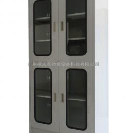 全钢药品柜 试剂柜 器皿柜 气瓶柜 防爆安全柜