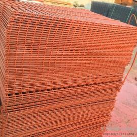 洛阳脚踏网菱形拉伸钢板网-3mm厚包边建筑安全网供应