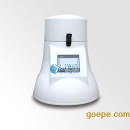 高通量构造冷却鐾机Tissuelyser-LT上海净信