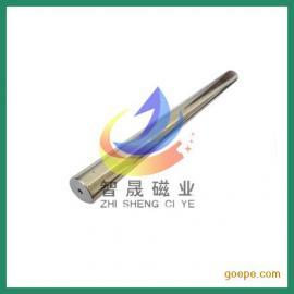 供应液压油控机械及设备除铁专用抗腐蚀除铁棒 耐腐蚀强磁棒