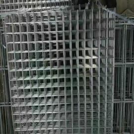 莆田铺地面的钢丝网厂家-电话订购镀锌网片-工程钢丝网焊网价格