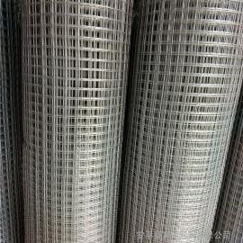 热镀锌1寸电焊网@长沙热镀锌1寸电焊网@热镀1寸电焊网厂家