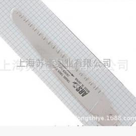 日本进口爱丽斯ARS210DX型锯片/211型锯片