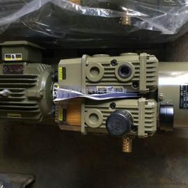 宇旭无油真空泵WQB15-P-V/VB 国产真空泵