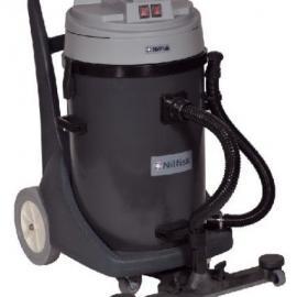 力奇GW2070-2双马达吸尘吸水机