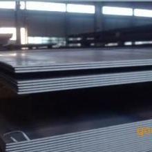 广西低合金钢批发价格