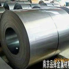 南京镀锌板有花镀锌板 无花镀锌板 攀华协和均有售