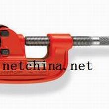 超强钢管割刀 型号:M321984