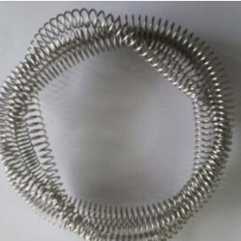 277MO2高温铁铬铝电热丝380V/220V