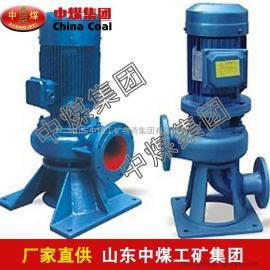 LW立式排污泵,LW立式排污泵供应厂家,立式排污泵
