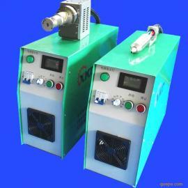 常压等离子表面处理机