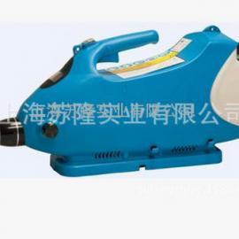 隆瑞牌蓄电池超低容量喷雾器,充电式528B型超低容量喷雾机