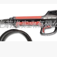 日本爱丽斯EP-700剪枝剪、EP-700修枝剪