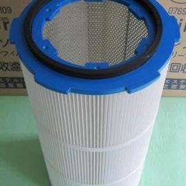 覆膜除尘滤芯批发 除尘滤芯价格