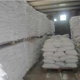 (来电洽谈)惠州市重质碳酸钙粉 货源稳定 钙含量98.5%