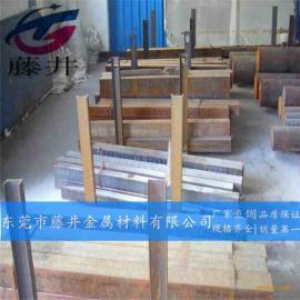 上海耐疲劳HT300灰铸铁板