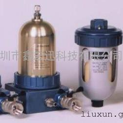 TONAIR通升自动排水器AD-34M浮球排水器