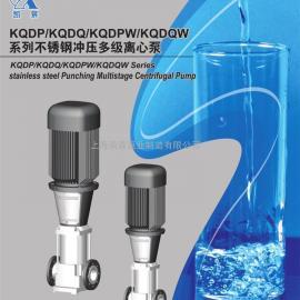 �P泉KQDP25-1*3/1不�P�多��x心泵