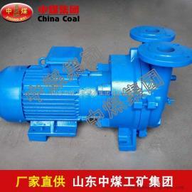 WG污水泵,WG污水泵生产商,WG污水泵价格低廉