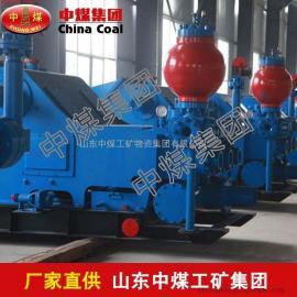 泥�{泵,泥�{泵中煤直�N,泥�{泵�r格低廉,���|泥�{泵
