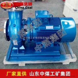 PN泥�{泵,PN泥�{泵供��商,PN泥�{泵�r格低廉