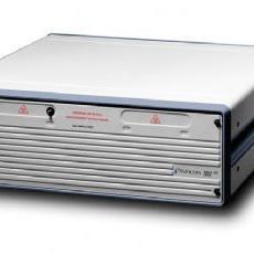 微型气相色谱仪