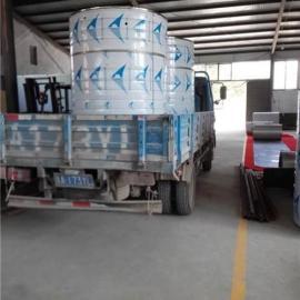 镀铝锌板保暖水箱|保暖水箱|环晟资源科学(查看)