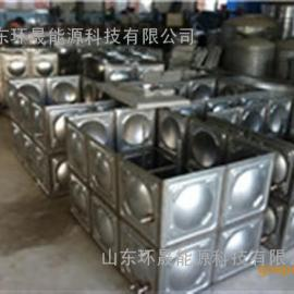 环晟能源科技|保温水箱|2吨保温水箱价格