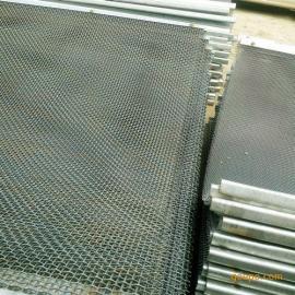 重型筛网片轧花网矿山重型筛网片轧花网矿产重型筛网片轧花网