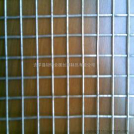芜湖建筑用电焊网@电焊荷兰网@墙壁抹灰网@热镀锌电焊网片生产厂&