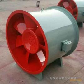 西安_【SWF混流风机 各种消防风机 正压送风机】_生产厂家