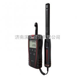 AQ110二氧化碳检测仪(CO2室内空气品质)