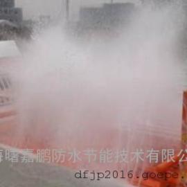 浙江工地自动洗车机-工地车辆自动冲洗设备-浙江工地洗轮平台