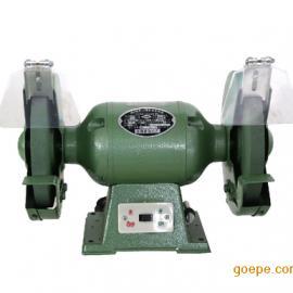 西湖小型砂轮机 座式砂轮机 电动砂轮机 迷你砂轮机