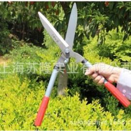 日本爱丽斯ARS K-950Z绿篱剪、爱丽斯修枝剪