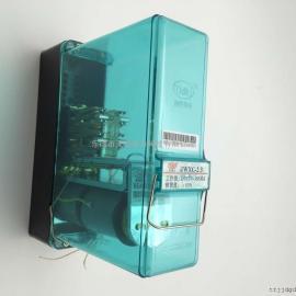 JWXC-1000.无极继电器