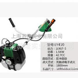美神LY-430割草机打草机、美神LY430割灌机