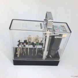 有极加强继电器.JYJXC-160/260