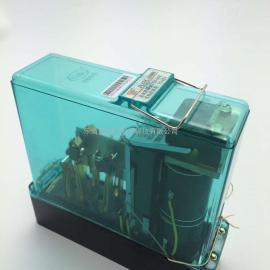 JWXC-7.无极继电器